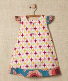 these dresses are so darn cute by Ava loves Ollie.