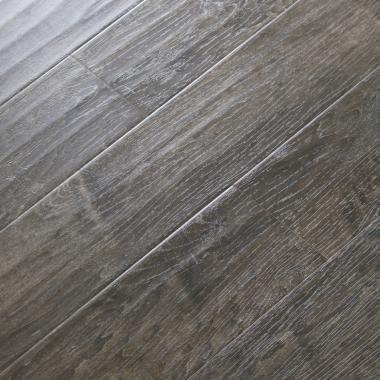 Mystic Maple 123mm Megaclic Laminate Flooring By Aj Trading