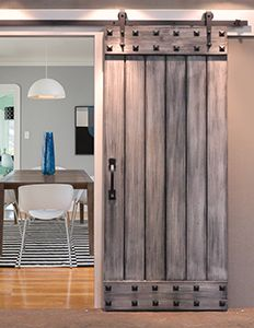 glasscraft barn doors - Google Search & glasscraft barn doors - Google Search | Next House Ideas ... pezcame.com