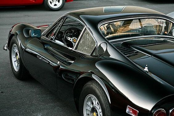 "Mercedes-Benz 300SL Roadster – 1954 BMW 507 -1957 Corvette ""Sting ..."