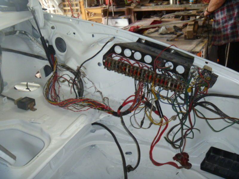 mercedes 190sl wiring harness wire center \u2022 mercedes 190sl club mercedes 190sl wiring harness wire center u2022 rh girislink co mercedes 280sl mercedes 300sl