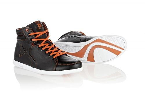 DS3 Racing Shoe by Gio-Goi