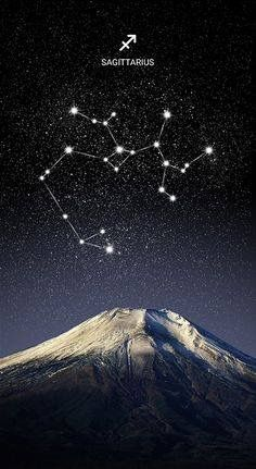 Whats Written In The Stars For You