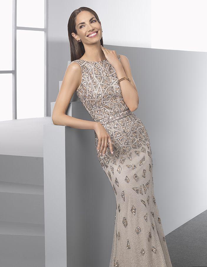Mercado libre vestidos de fiesta nuevos
