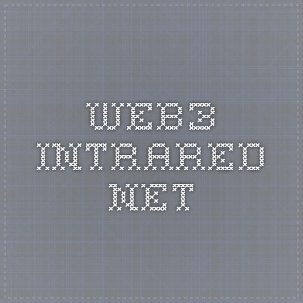 web3.intrared.net