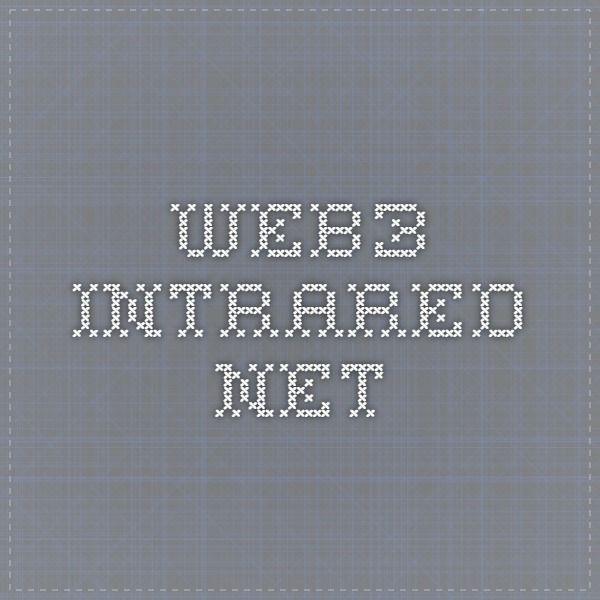 web3.intrared.net