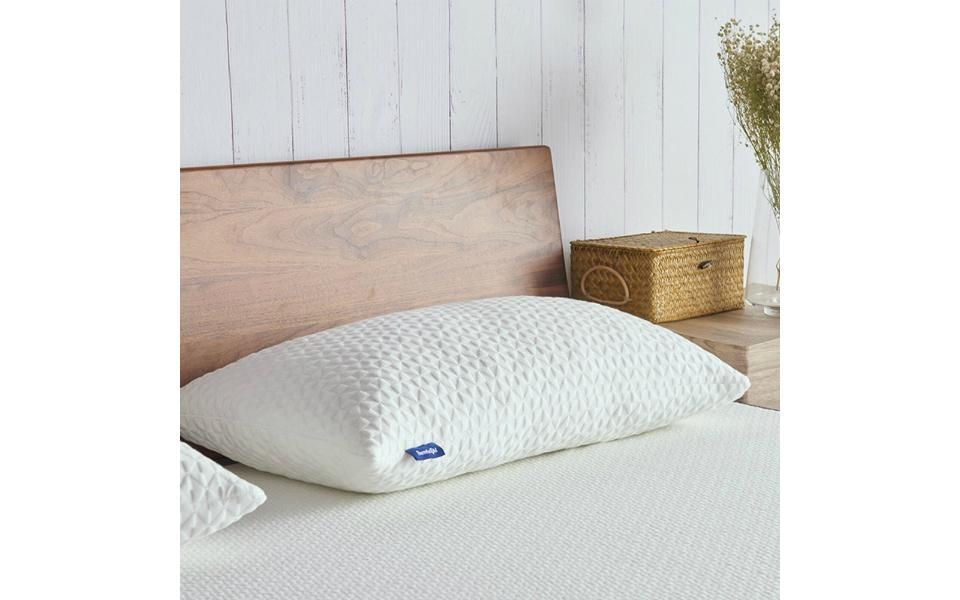 Pin On Best Body Pillow For Neck Pain