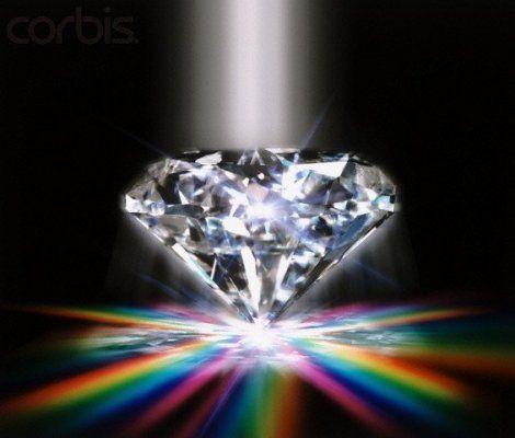 diamondlight