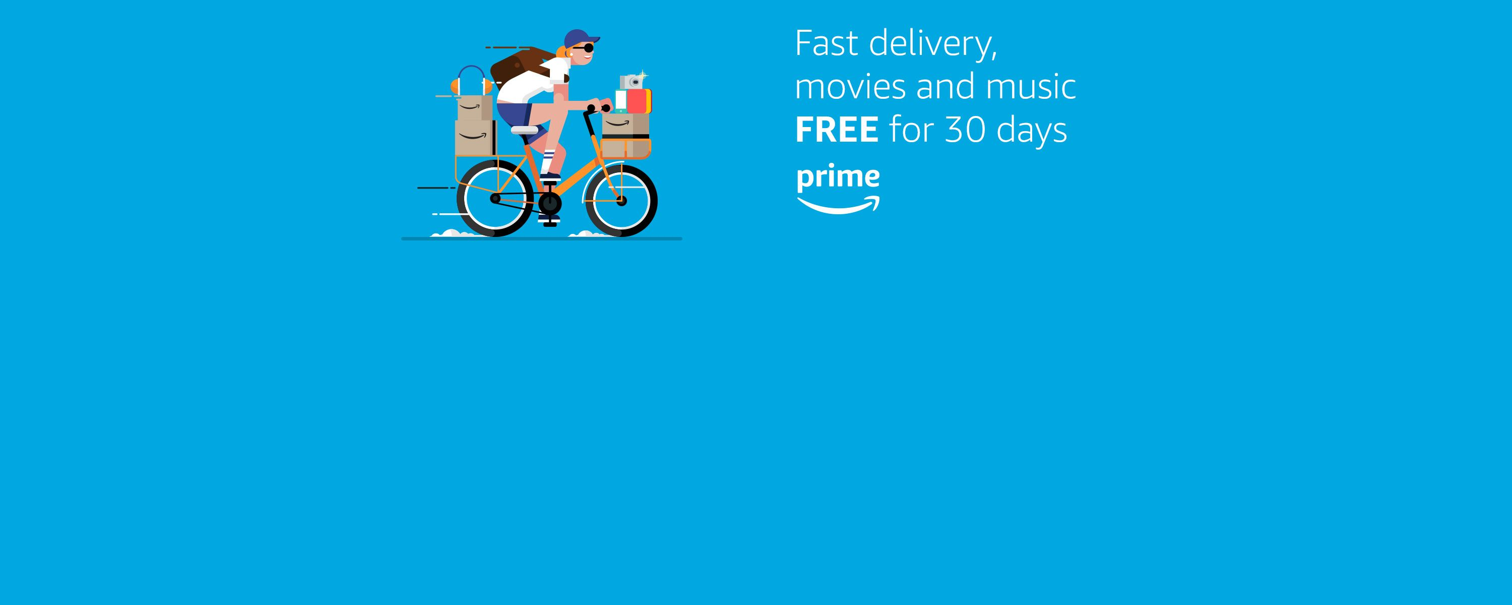 Amazon.co.uk Low Prices in Electronics, Books, Sports