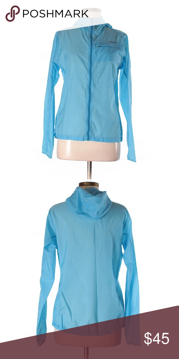 Patagonia Houdini Windbreaker Clothes design, Patagonia