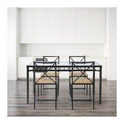 Tienda de muebles, decoración y hogar | Deco | Sillas, Ikea y Mesas