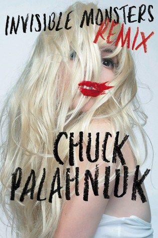 Lullaby pdf palahniuk chuck