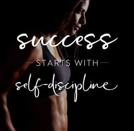 Trendy Fitness Motivation Quotes Starting Inspiration Ideas #motivation #quotes #fitness