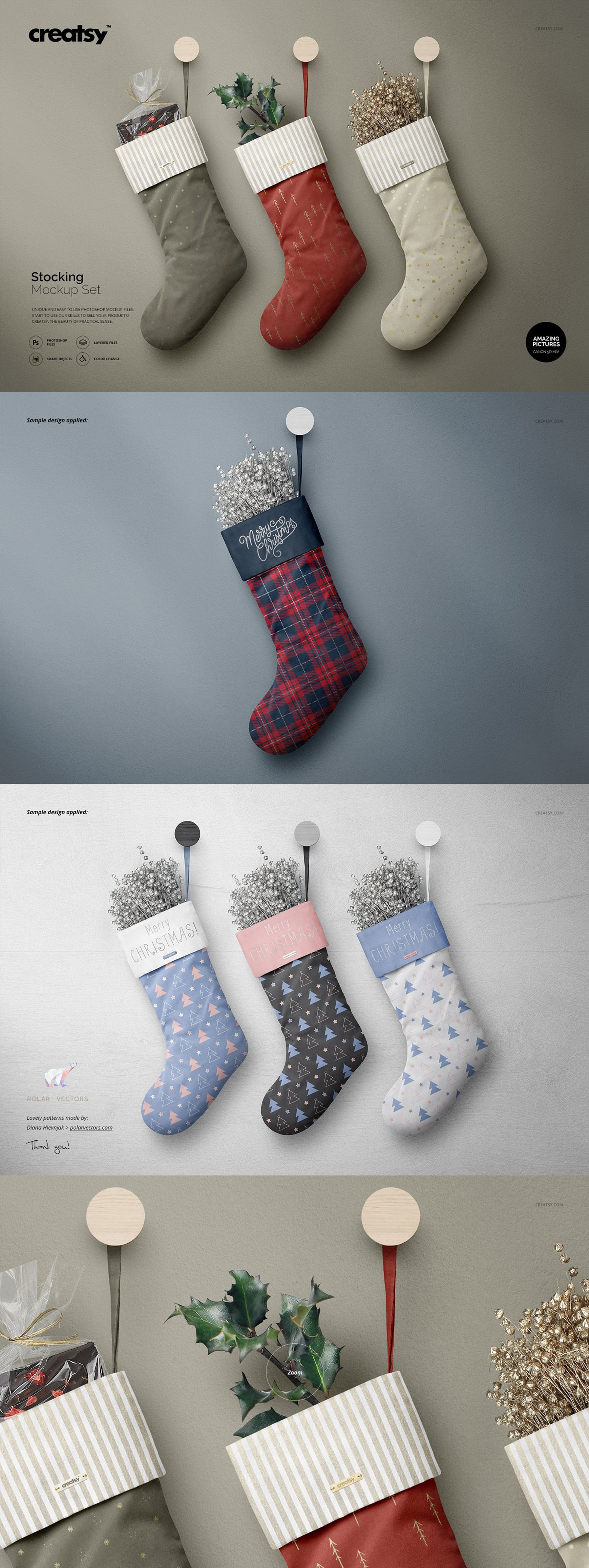 Download Christmas Socks Mockup Templates Mockup Psd Phone Mockups Mockup Design Beg Design Packaging Banner Design Testimonials Design Diagram Design