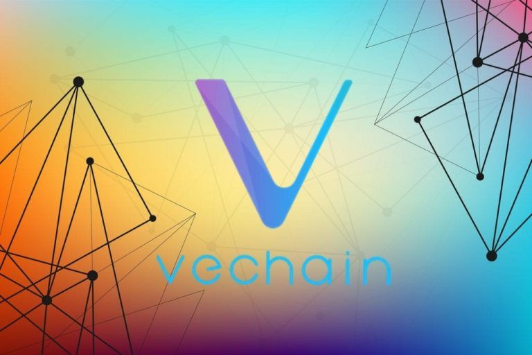 The Blockchain Technology Penetrates The Fashion World H M Empire Gives Vechain A Try With Images Blockchain Technology Blockchain Empire