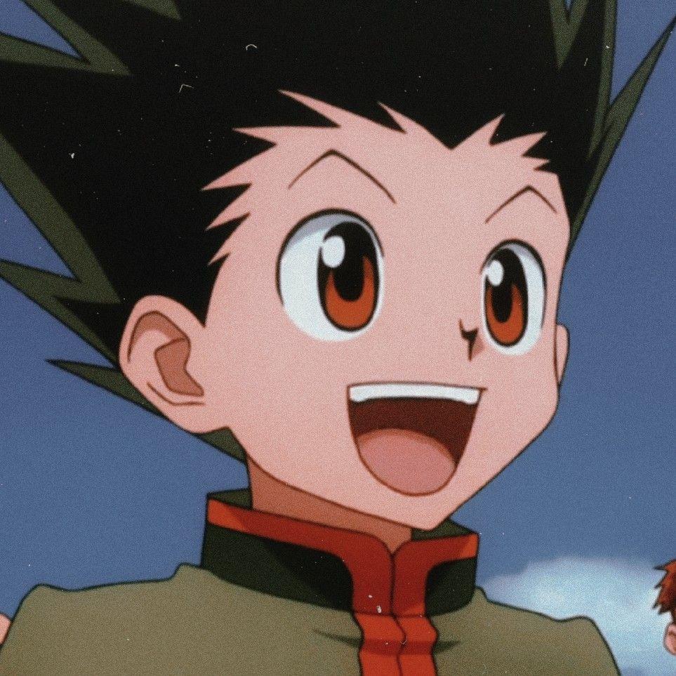Soul Hunter anime review
