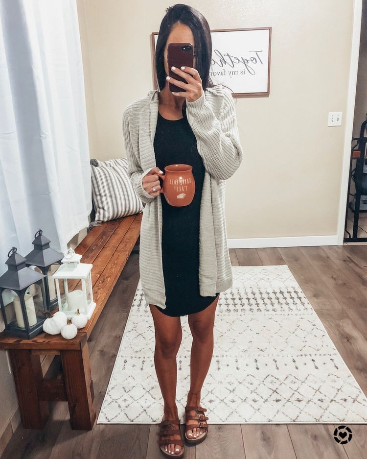 Photo of #birkenstock sandals outfit casual outfit ideas
