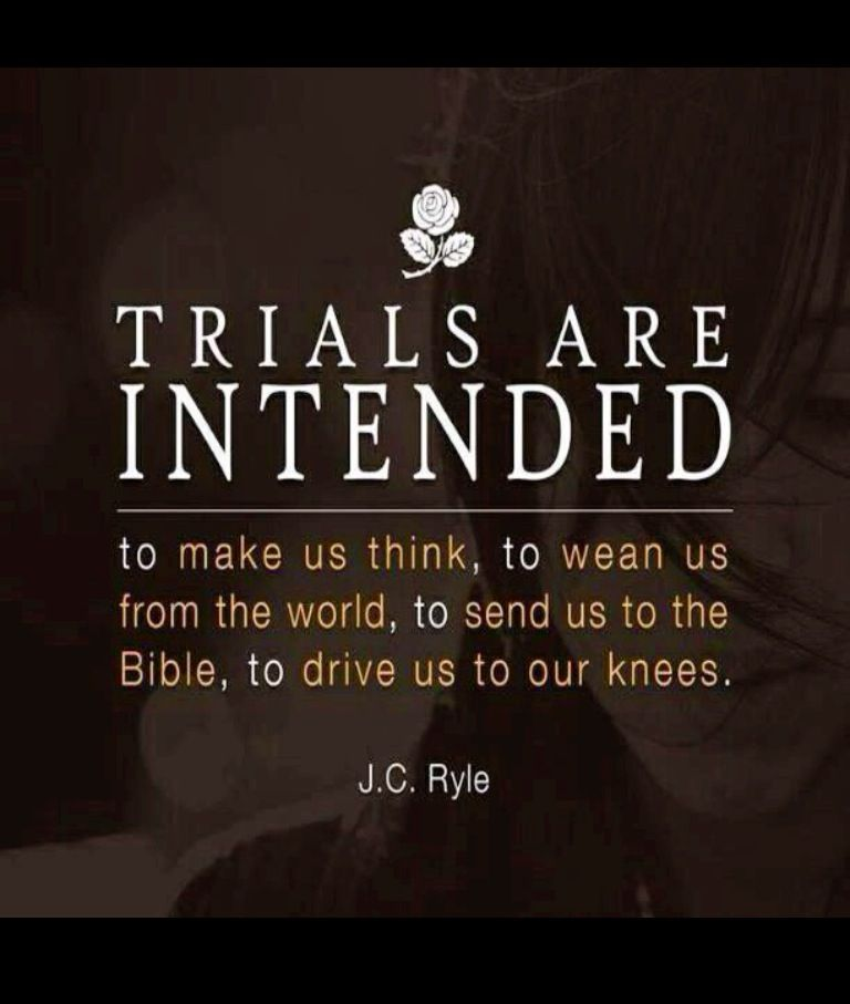 Image result for picture scripture on rejoicing in trials