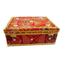Where To Buy Decorative Boxes Decorative Boxes For Sweet Packing  Crafty Ideas  Pinterest