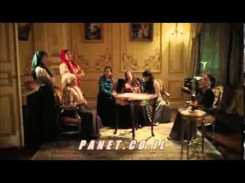 مسلسل طائر النمنمة الحلقة 5 مترجم للعربية Youtube Talk Show Music
