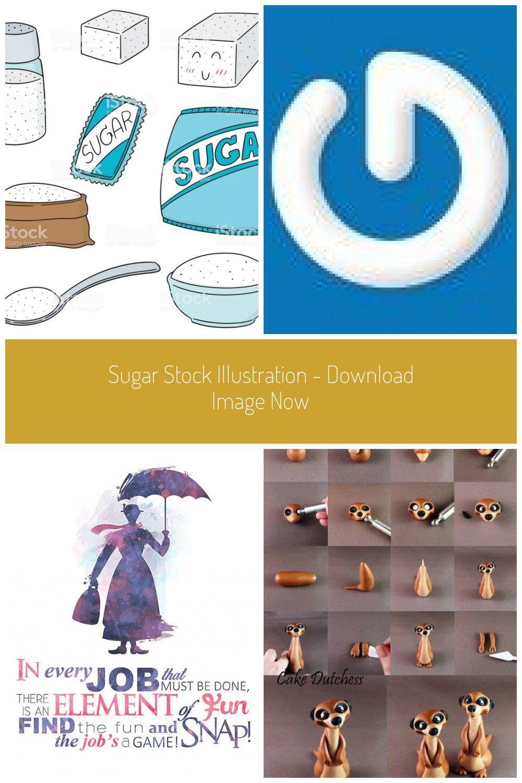 sugar royalty-free sugar stock vector art amp more images of sugar - food cartoon Sugar Stock Illustr