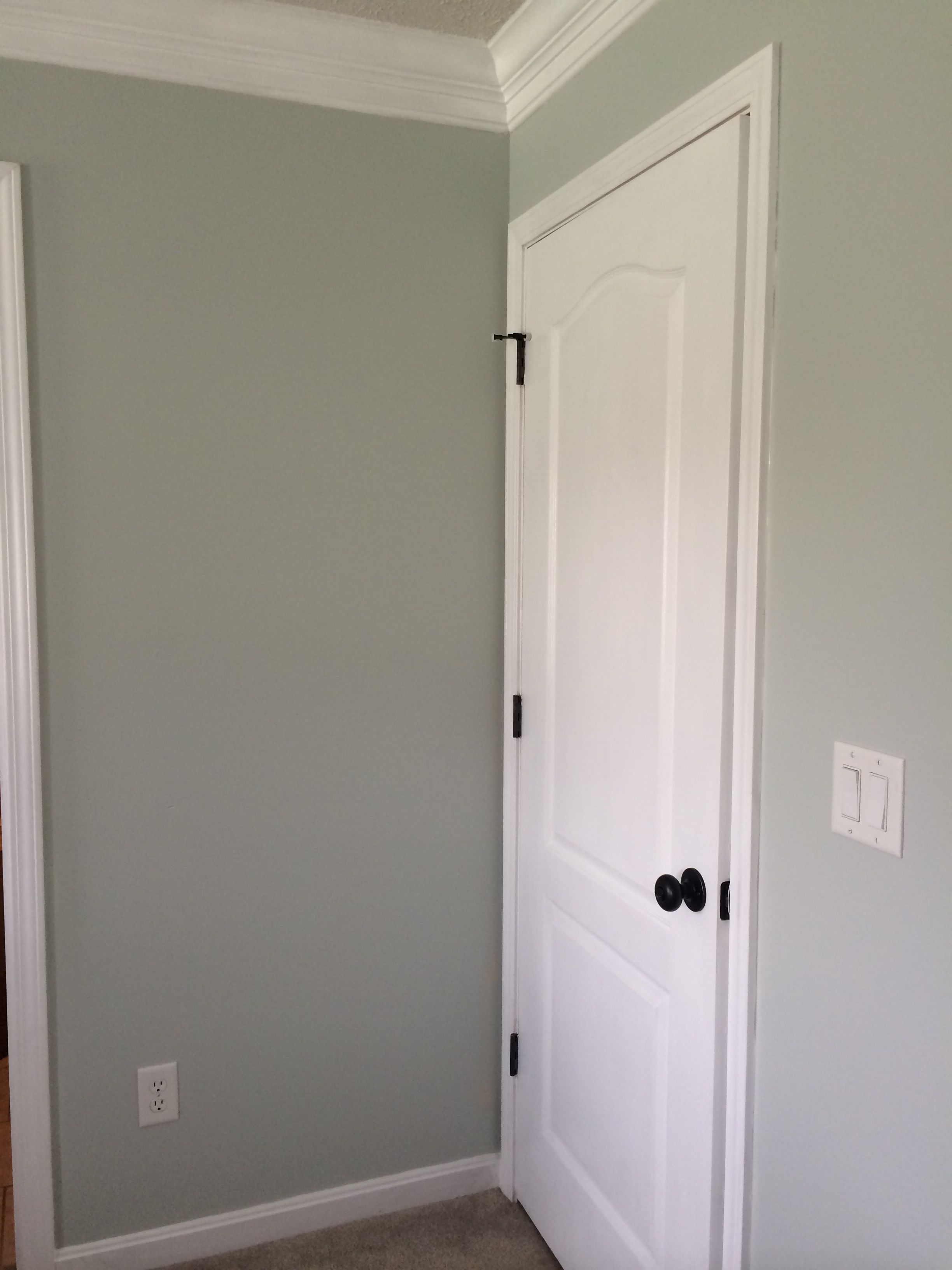 Best Benjamin Moore Gray Cashmere Paint Colors For Home 400 x 300