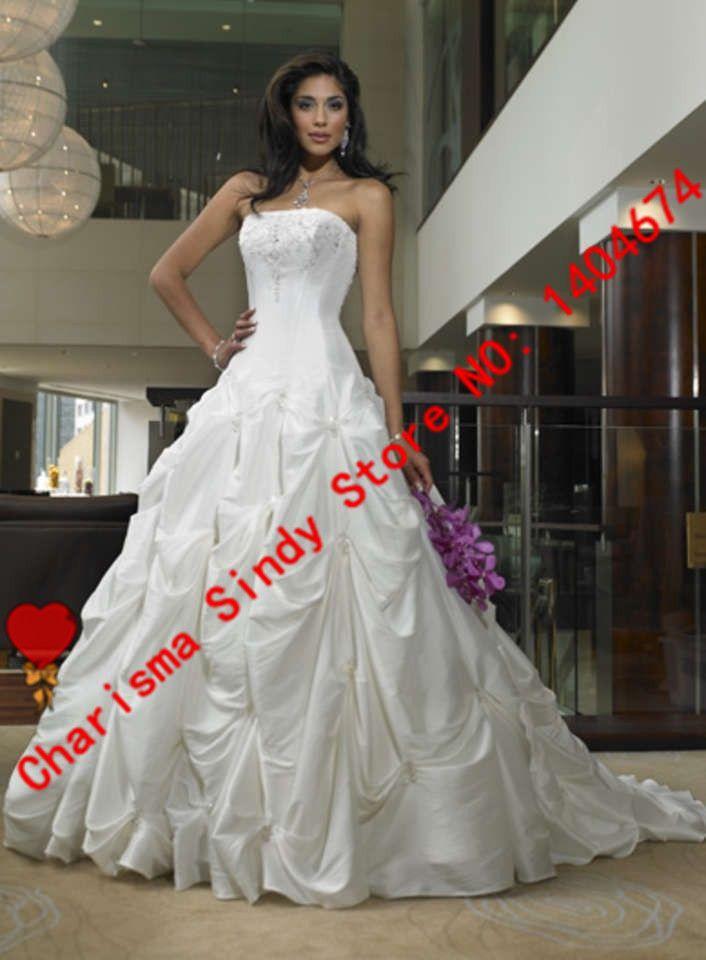 Envío gratuito bola vestidos De novia 2015 Vestido De noiva manga longa Robe De Mariage Vestido nupcial último Vestido diseños Sexy(China (Mainland))