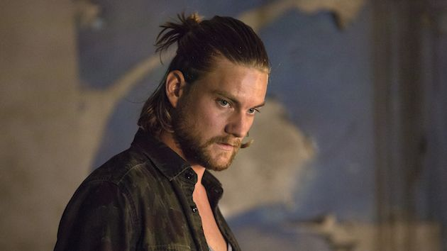 jake weary pretty little liars