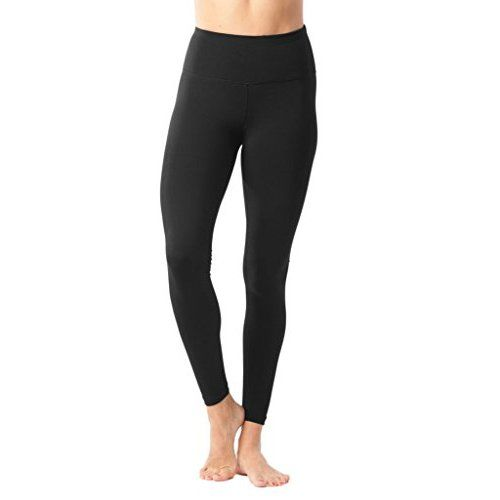 9042a48e5b0 Spanx Women s Active Compression Full Length Leggings