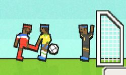 Soccer Physics Game Games Free Online Games