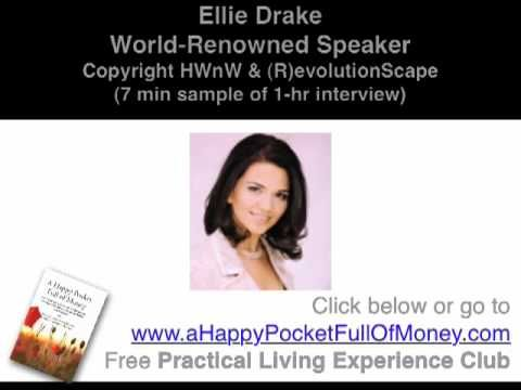 Wealth in Your Business - Life - My Inspired Media