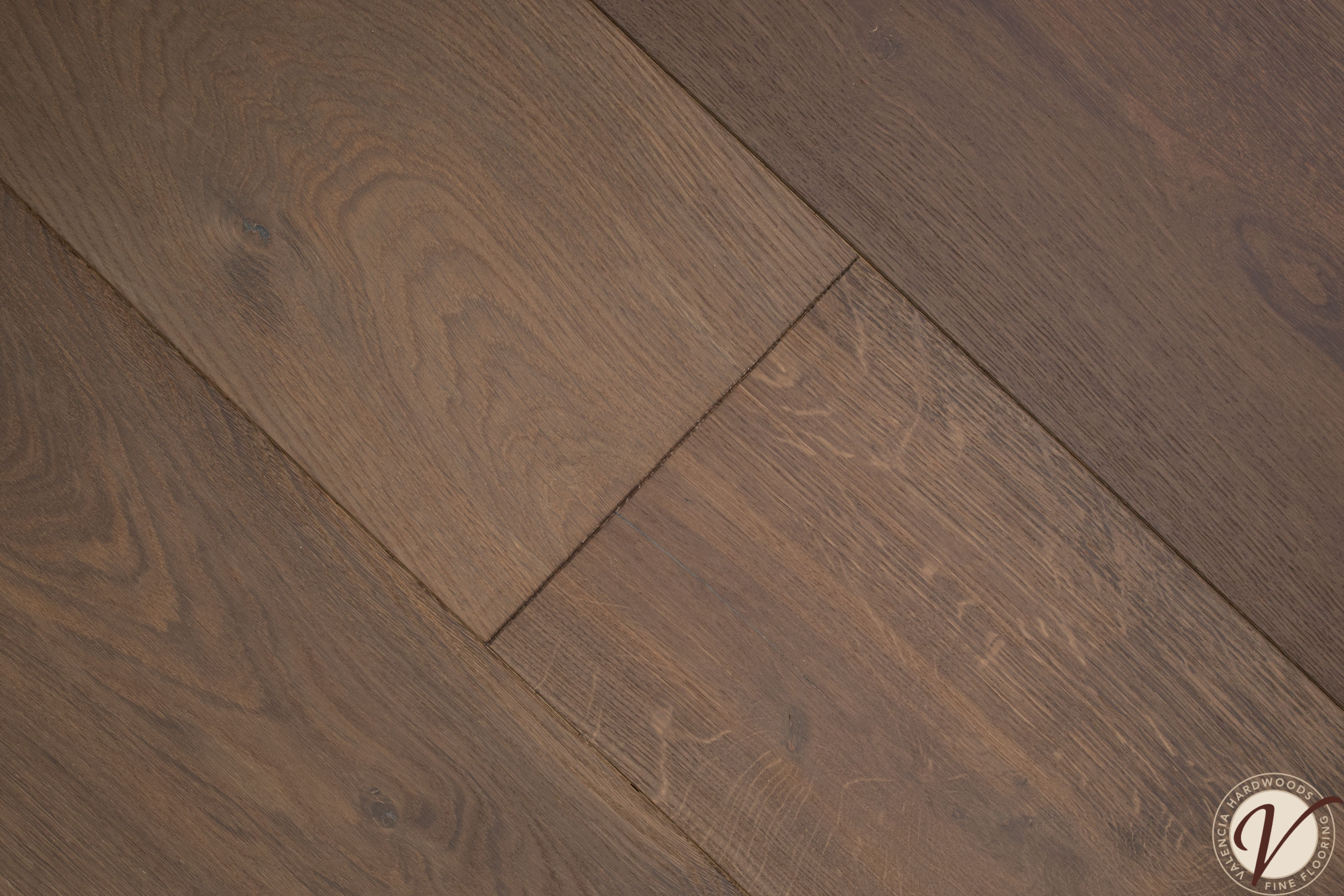 Pin By Valencia Hardwoods On Product Options Engineered Hardwood Flooring Engineered Hardwood Hardwood