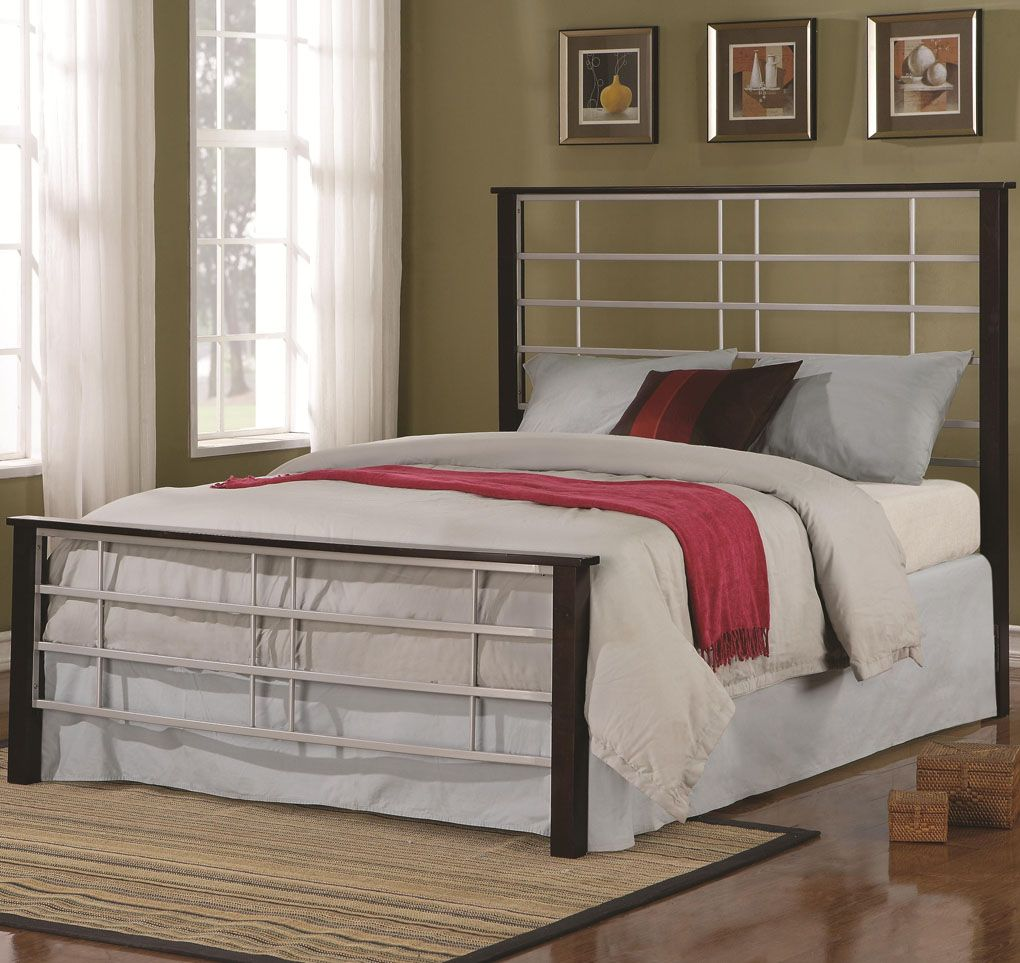 Pin by Candace Cook on Home and Garden Headboards for