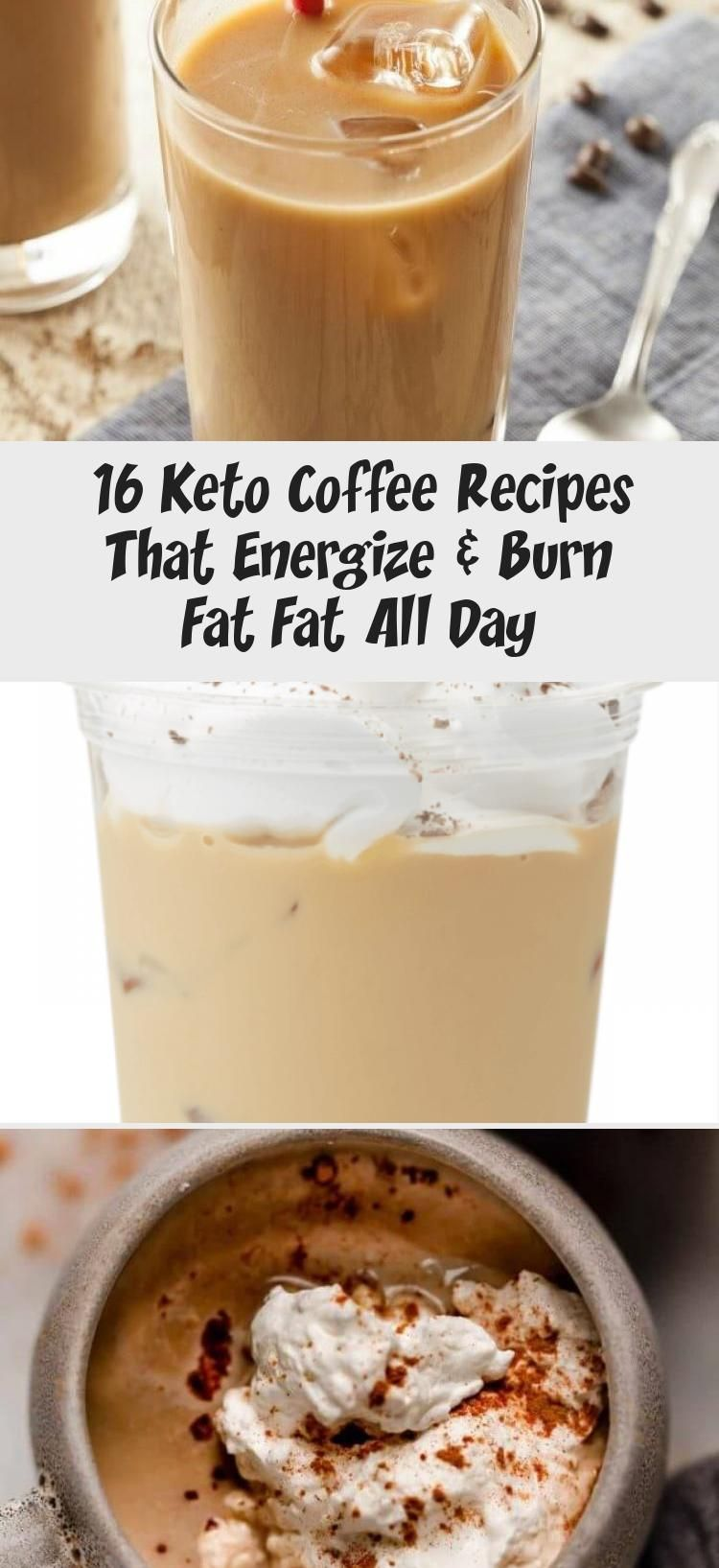 Looking for easy keto coffee recipes to make at home? Check out this collection of easy keto coffee drinks! From the best Bulletproof Coffee with MCT or coconut oil to your favorite Keto Starbucks recipes you'll find a fabulous low carb coffee drink or Keto frappucino to jumpstart your weight loss, fat burning & focus-even on busy mornings! #keto #ketorecipes #sugarfree #lowcarb #ketodrinks #FoodandDrinkNoodles #FoodandDrinkHomemade #FoodandDrinkMexican #FoodandDrinkPairing #FoodandDrinkMagazine #ketofrappucinostarbucks