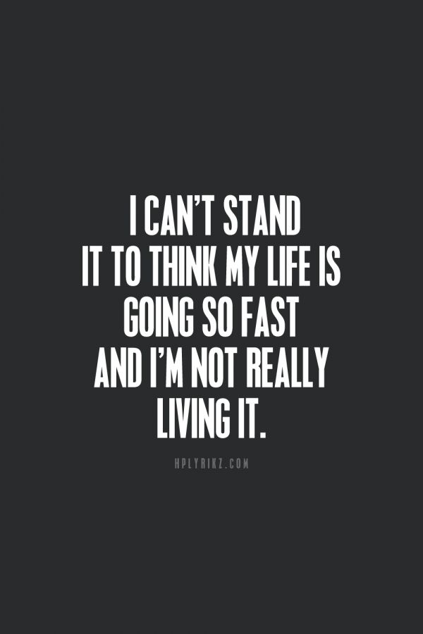 18 Life Is Too Boring Quotes Life Quotesjoke Com Bored Quotes Boring Life Quotes Without You Quotes