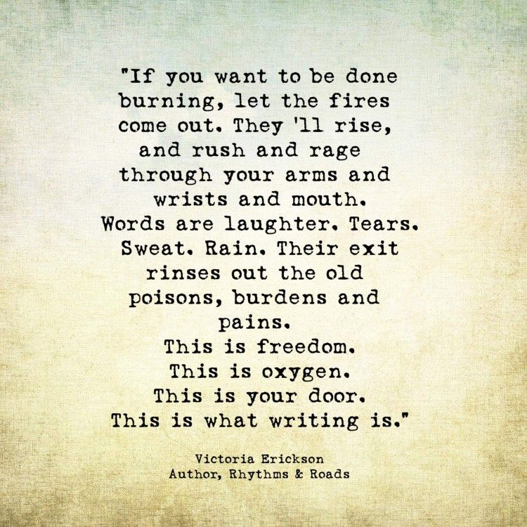 Pin By Michelle Mi-Belle On Writing & Words