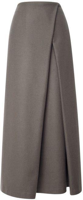 54bc5337ab16f2 Pin by Sümeyye Sel on sevdiğim kıyafetler in 2019 | Pinterest ...