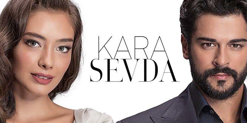 Slideks2 Kara Subtitled Turkish Actors