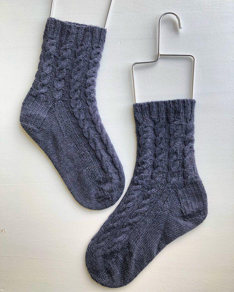Diarus Knitter Crocheter And Yarn Dyer Crochet Socks Pattern