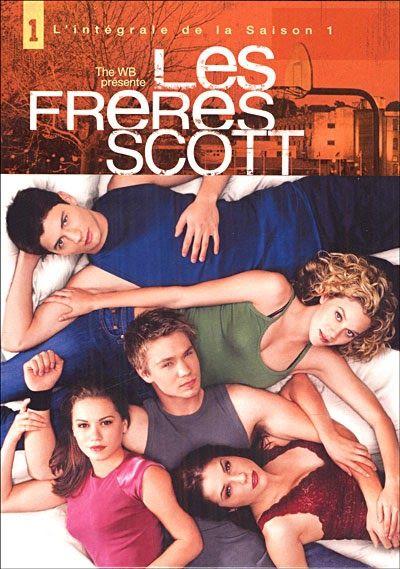 Regarder Les Frères Scott saison 3 épisode 2 streaming VF