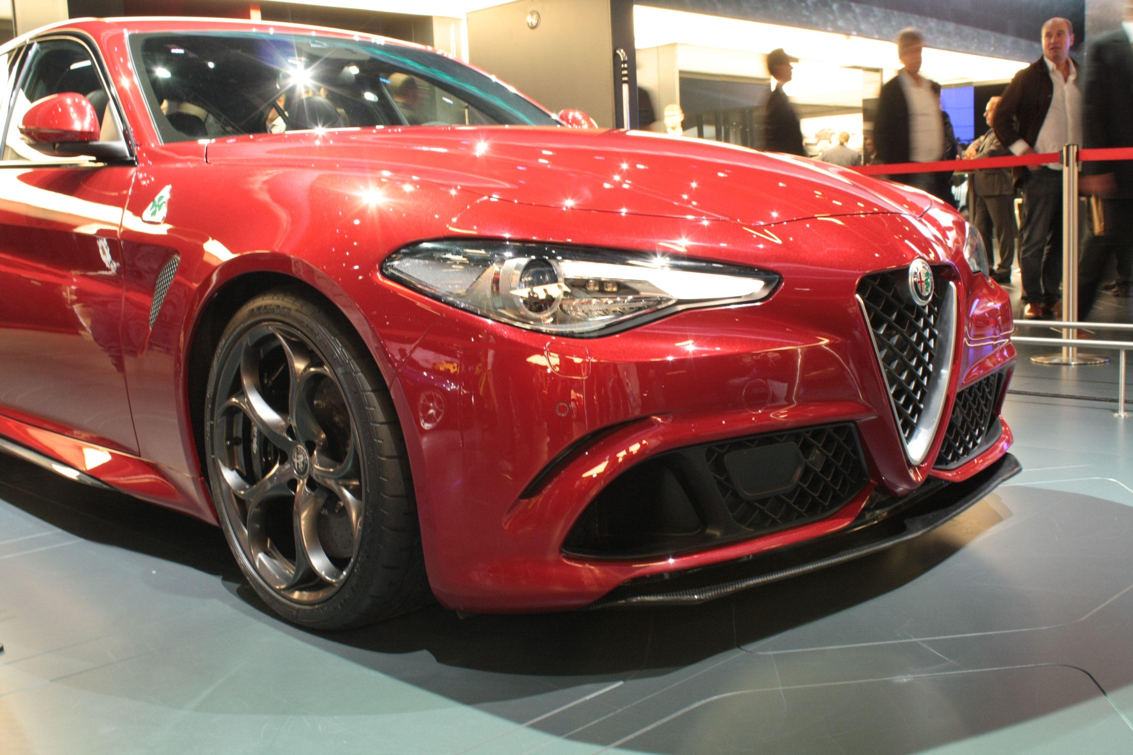 25 besten Alfa Romeo Bilder auf Pinterest