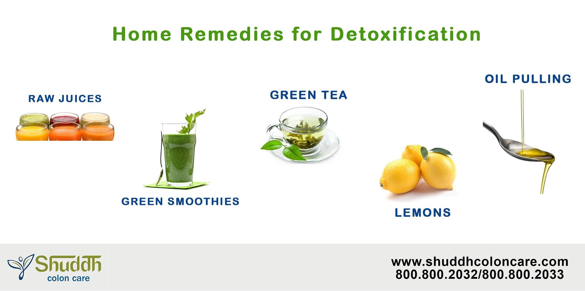 Home remedies for detoxification More Info -> http://shuddhcoloncare.com/care.html ‪#‎detoxification‬ ‪#‎homeremedies‬ ‪#‎colondetox‬ ‪#‎healthcare‬