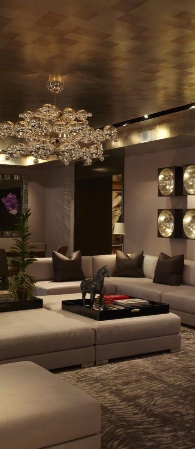 Discover The Best Home Decor Ideas To Style Your Room Design Discover More At Luxxu Net Luxury Living Room Design Luxury Interior Design Luxury Interior