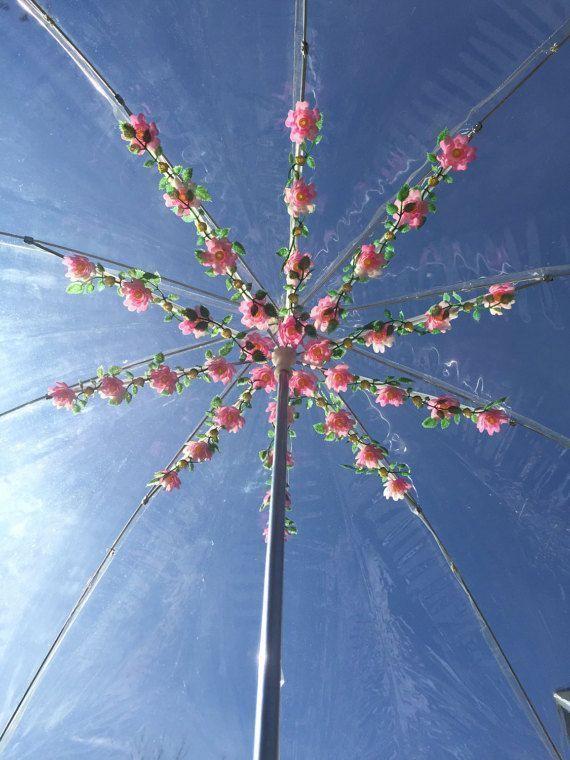 1960's Clear Umbrella w/Floral Spokes #clearumbrella 1960's Clear Umbrella w/Floral Spokes by VintageChicVa on Etsy #clearumbrella 1960's Clear Umbrella w/Floral Spokes #clearumbrella 1960's Clear Umbrella w/Floral Spokes by VintageChicVa on Etsy #clearumbrella 1960's Clear Umbrella w/Floral Spokes #clearumbrella 1960's Clear Umbrella w/Floral Spokes by VintageChicVa on Etsy #clearumbrella 1960's Clear Umbrella w/Floral Spokes #clearumbrella 1960's Clear Umbrella w/Floral Spokes by VintageChicVa #clearumbrella
