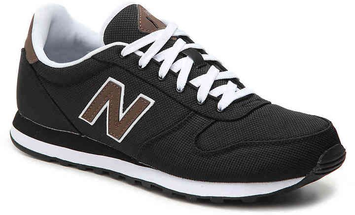 5e4a81267adc2 New Balance Men's 311 Retro Sneaker - Men's's | Jay's | Retro ...