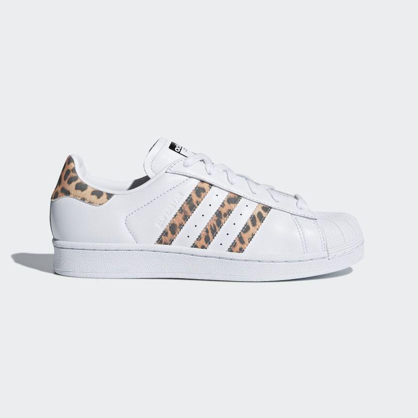 adidas schoenen kopen utrecht