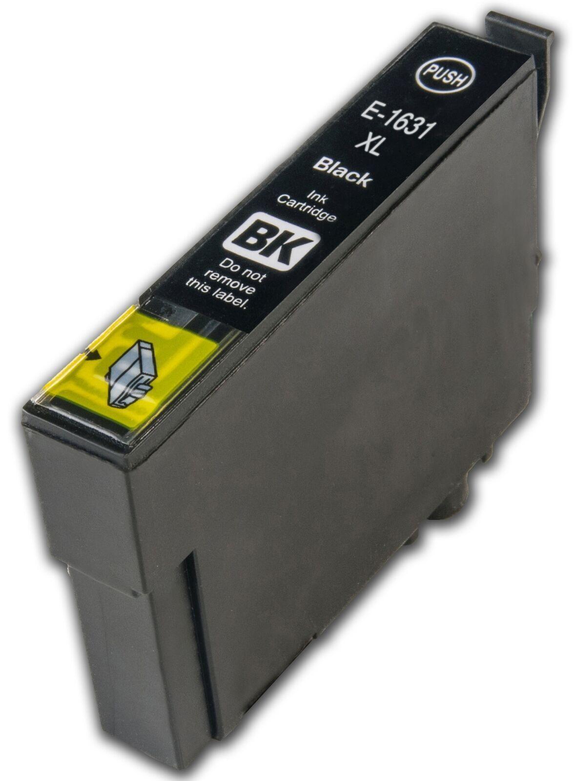 Epson kitchen printer   GBP   Black T NonOem Ink Cartridge For Epson Workforce