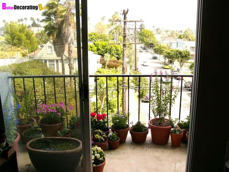 Balcony Design Ideas India Best Balcony Design Ideas Latest
