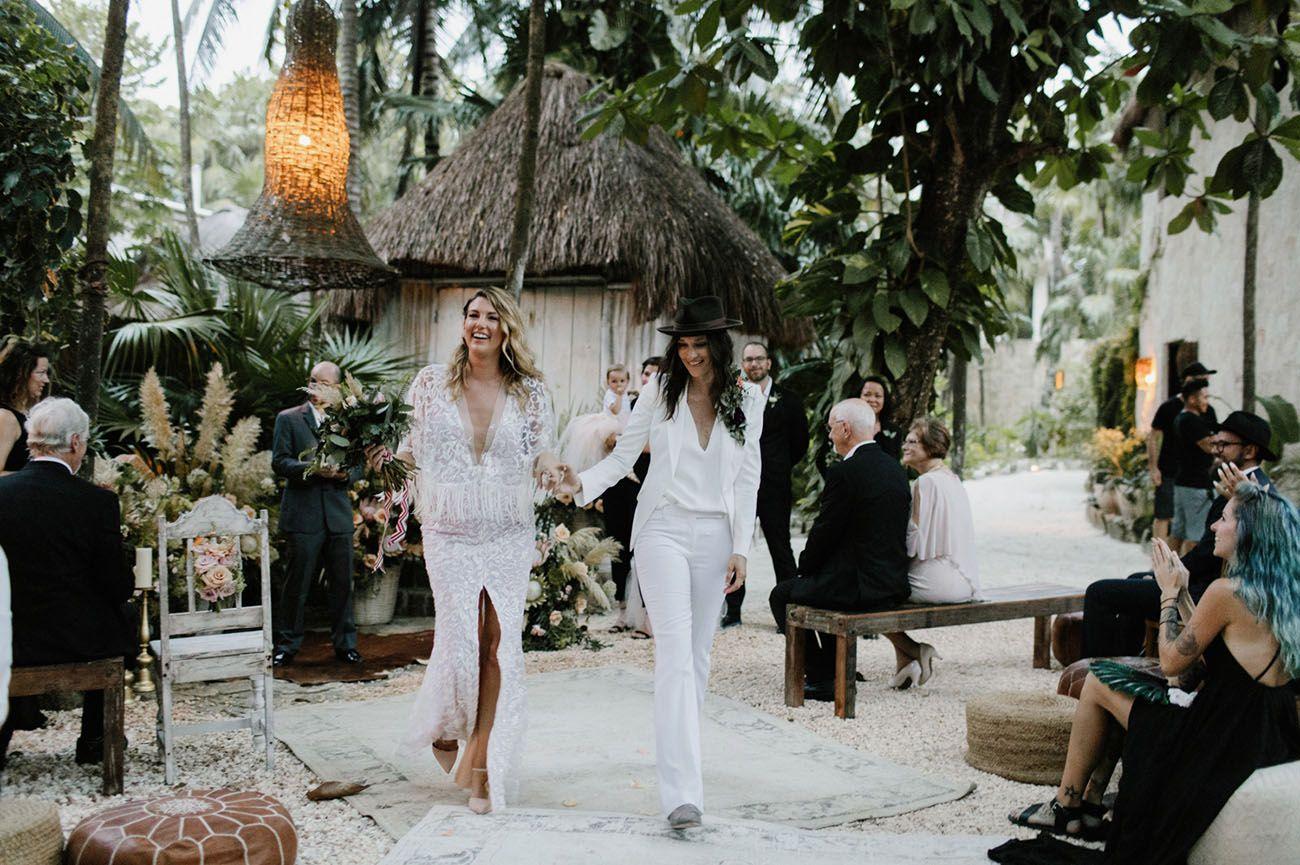dc111a400eef191a3ed96229f61338d8 - Walter Sisulu Botanical Gardens Wedding Prices