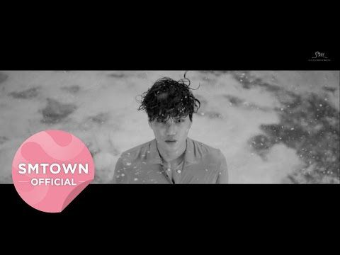 EXO_Sing For You_Music Video - YouTube